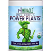 Doc Broc's Power Plants™ Green Smoothie Powder